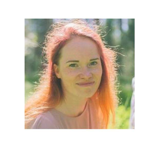 Grete Kooser